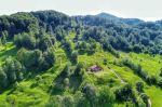 7 cele mai frumoase cabane in padure de inchiriat integral pentru o vacanta de vis in Romania