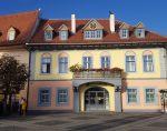 Ce se poate vizita in Sibiu si imprejurimi