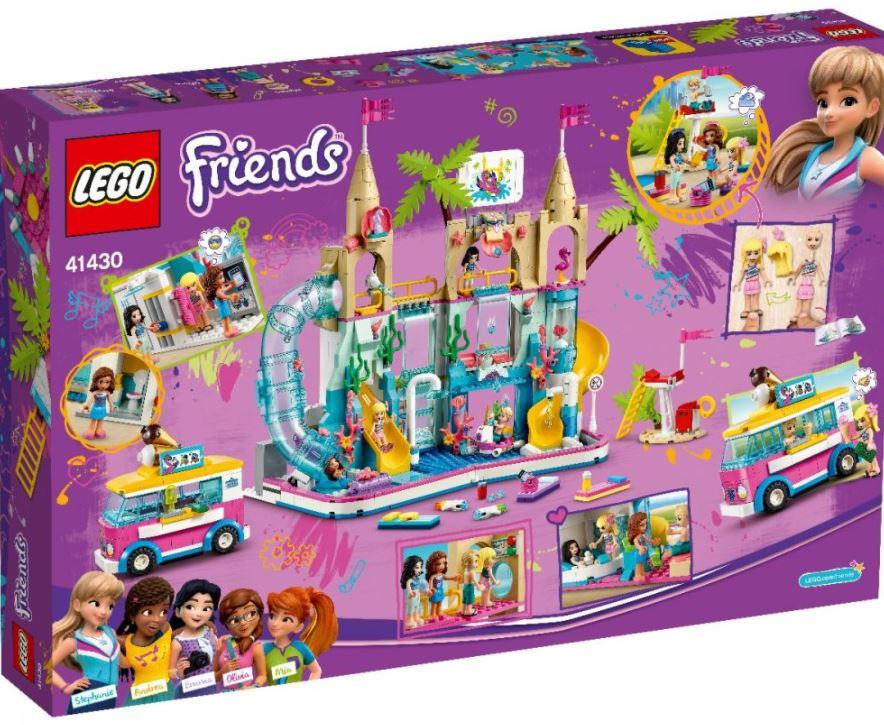 cadouri jucarii copii 10 ani fete