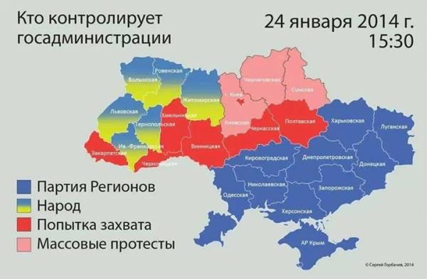 ukraine-revolution-pic