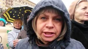 Evil-Kharkiv-Doctor