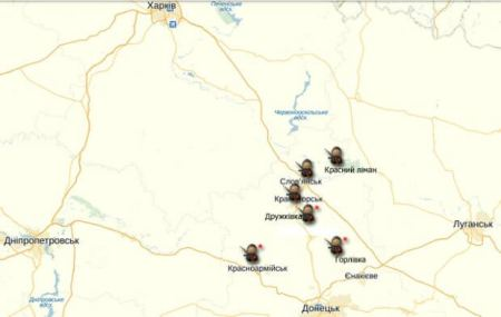 Map-of-seized-police-stations