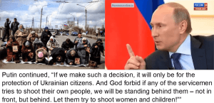 Putins-Women-First-Strategy