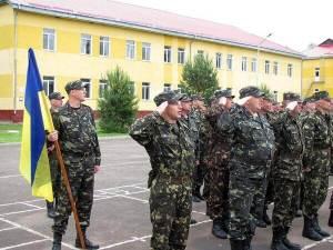 Ternopil-Lviv-Battalions