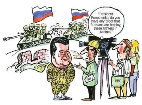 Dumb-Questions-Russian-Invasion