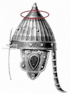 Muskovy-crown2