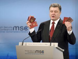 Germany EU Ukraine Diplomacy