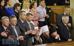 Russian-Orthodox-wont-stand-for-maidan-victims