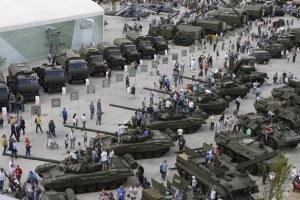 russian-military-disneyland