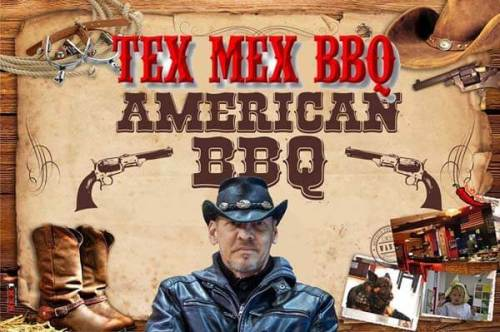 160504-tex-mex-bbq-michael-betts