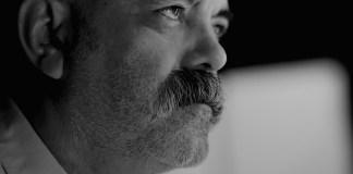 """Ercan Kesal: """"Hatırlamak aynı zamanda 'seçerek unutmak' değil midir?"""""""
