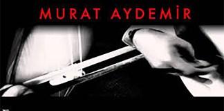 Murat Aydemir Trio Masal