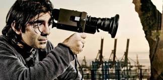 Fatih Akının Son Filmi Solgun Oscar Yolunda