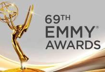 69 Emmy Ödülleri Sahiplerini Buldu