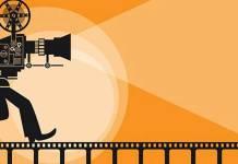 29 Ankara Uluslararası Film Festivali İçin Afiş Aranıyor