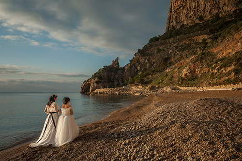 fotografo-de-bodas-en-alicante