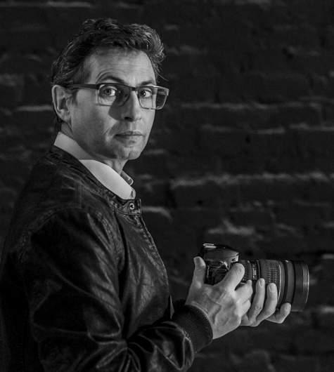 Román Larrodé-Fotógrafo de bodas