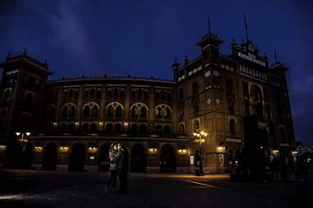 fotografo-de-bodas-en-madrid