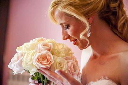 reportajes de bodas en avila