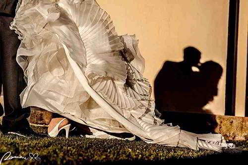 fotografos-de-boda-en-valladolid