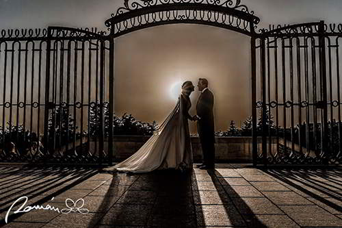 fotografos de bodas en madrid_Sabatini