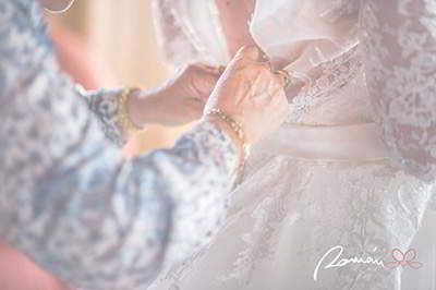 precio fotografo boda_fotografo bodas segovia