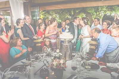 convite nupcial_precio reportajes de bodas