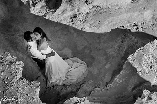 reportajes-de-bodas-almeria