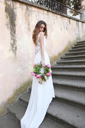 Vestido de novia Madrid - Valérie Moreau (5) (Copiar)