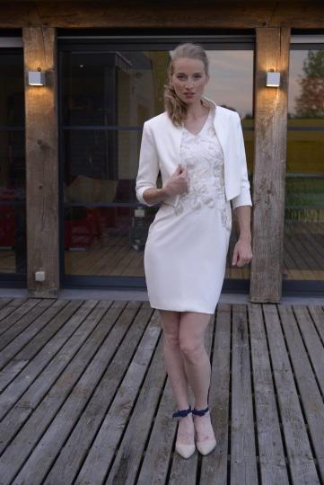 Vestido de novia Madrid - Valérie Moreau (6) (Copiar)