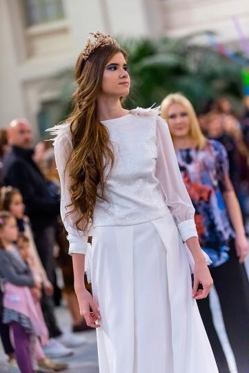 Vestido de novia Madrid - Valérie Moreau (8) (Copiar)