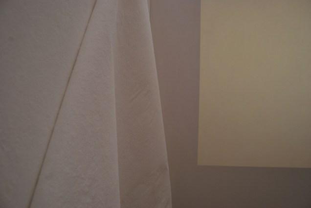 'cotton abstract' Mars Bleszynski