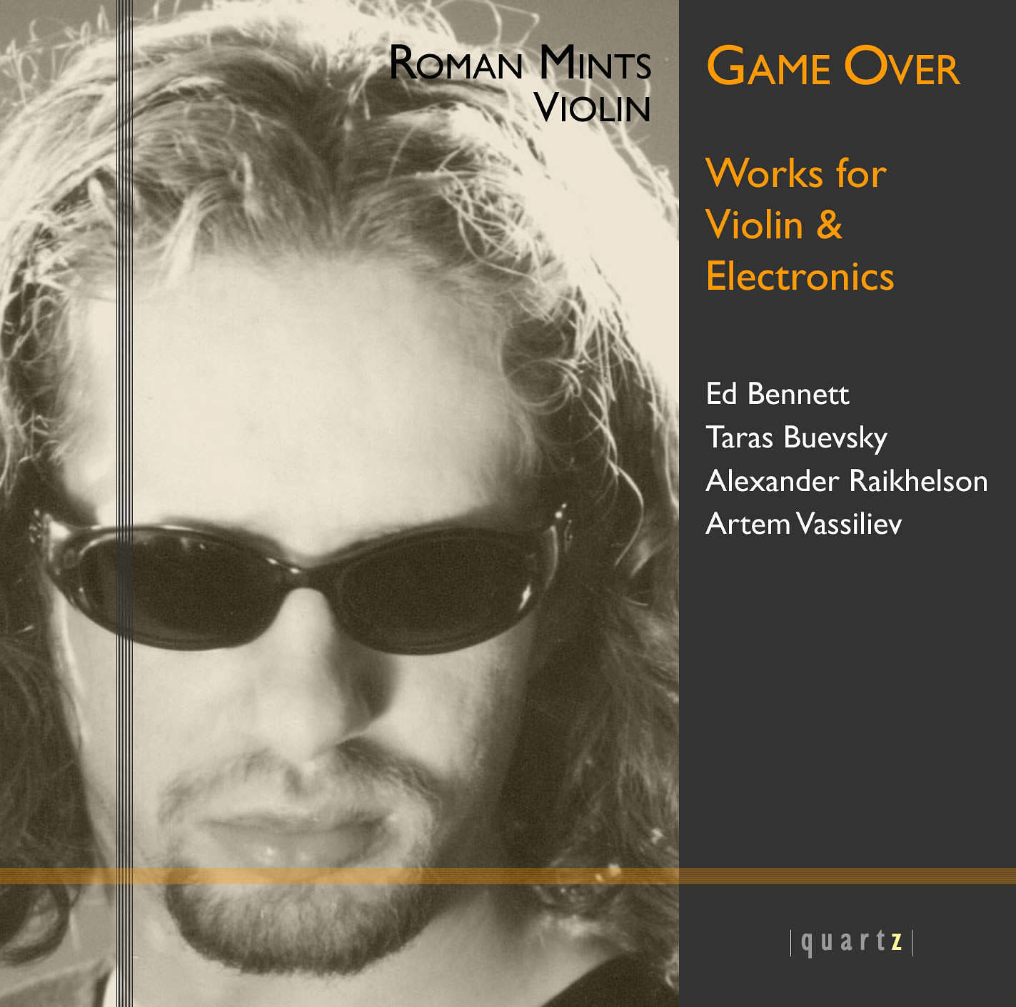 Roman Mints: Game Over