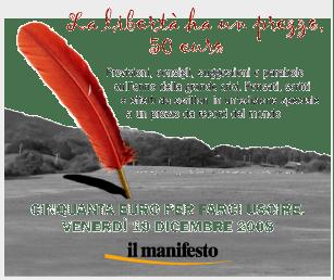 liberta-manifesto-50-euro