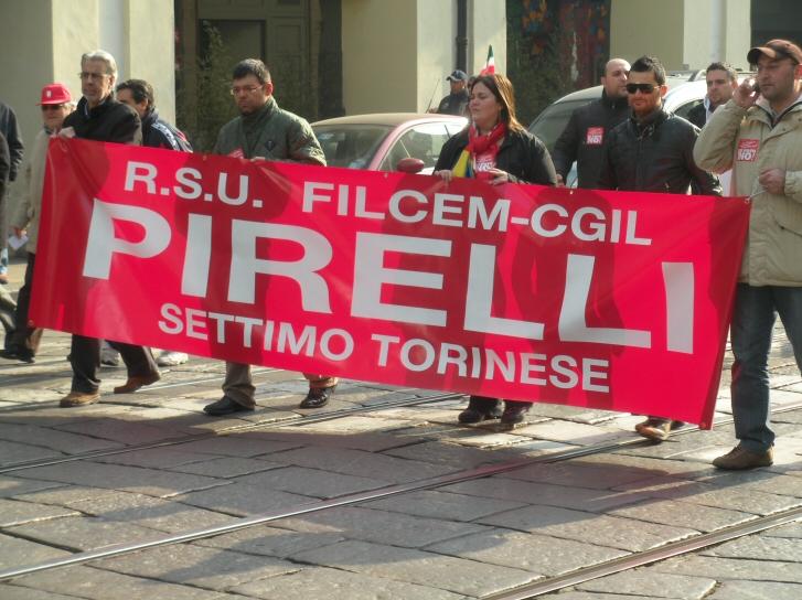 pirelli-settimo-torinese