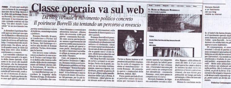 classe-operaia-web