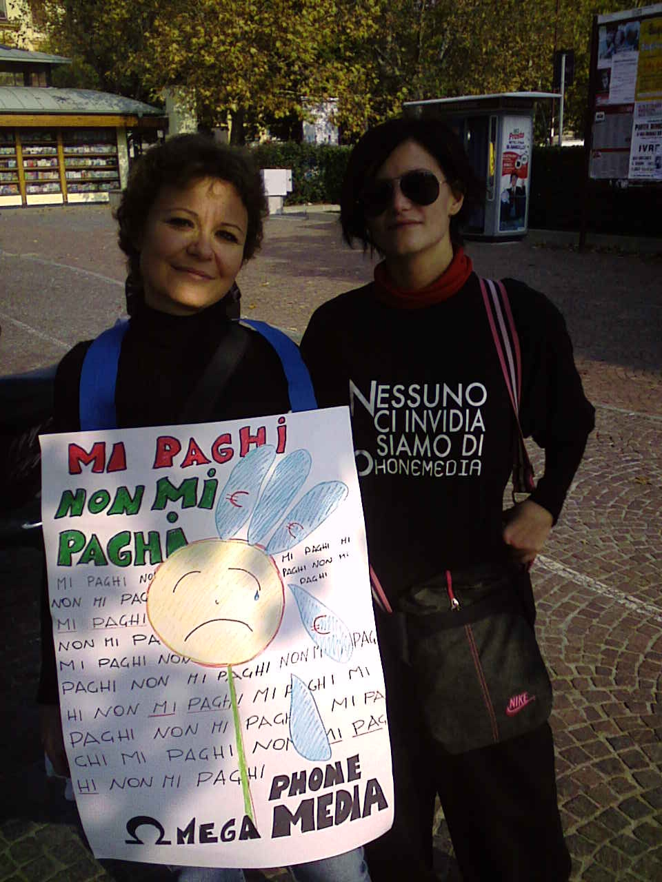 ivrea-manifestazione-lavoratori