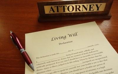 Are Handwritten Wills Allowed Under Texas Law?