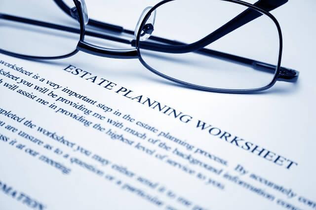 Texas Prenuptial Agreement Lawyers Romano Sumner Llc