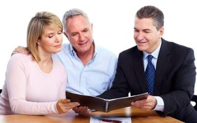 Planning for the Future: Designating a Guardian Before the Need Arises vs. Durable Powers of Attorney