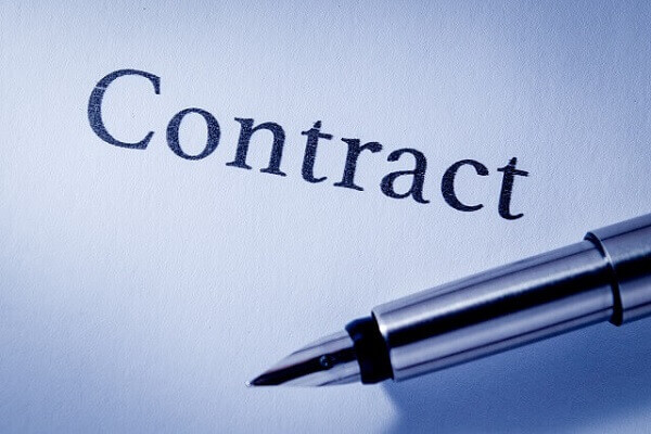 Exchange of Email Messages: Valid Contract in Texas?