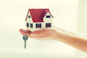 Houston Estate Planning Lawyers