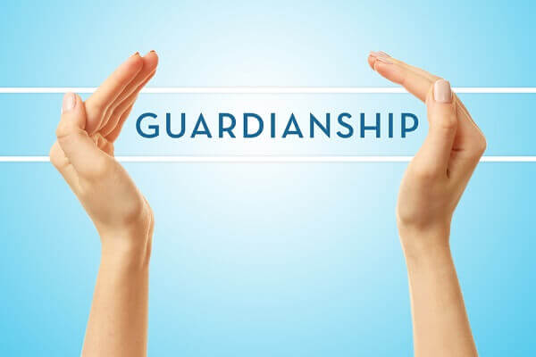 Guardianship After Traumatic Brain Injury: When Is It Necessary?