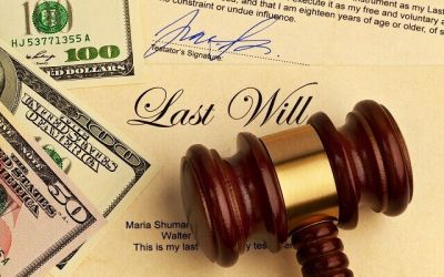 Will Contests in Sugar Land, Texas: What Happens If a Will is Invalidated and Texas Intestate Succession Law Applies?