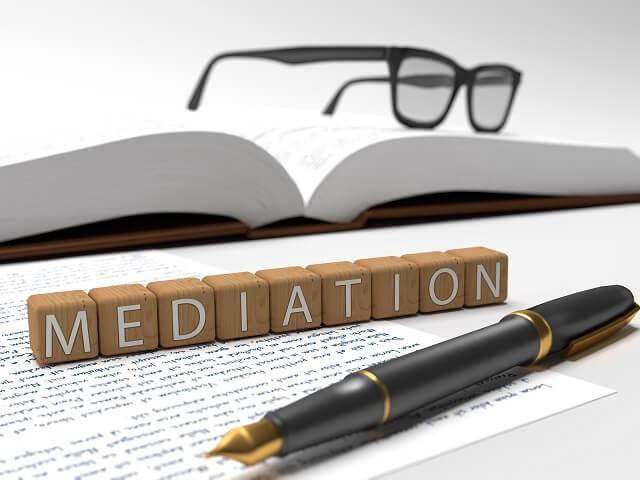 Probate Mediation In Texas Romano Sumner Sugar Land Tx Attorneys