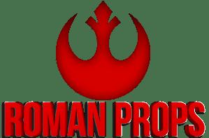 Roman Props