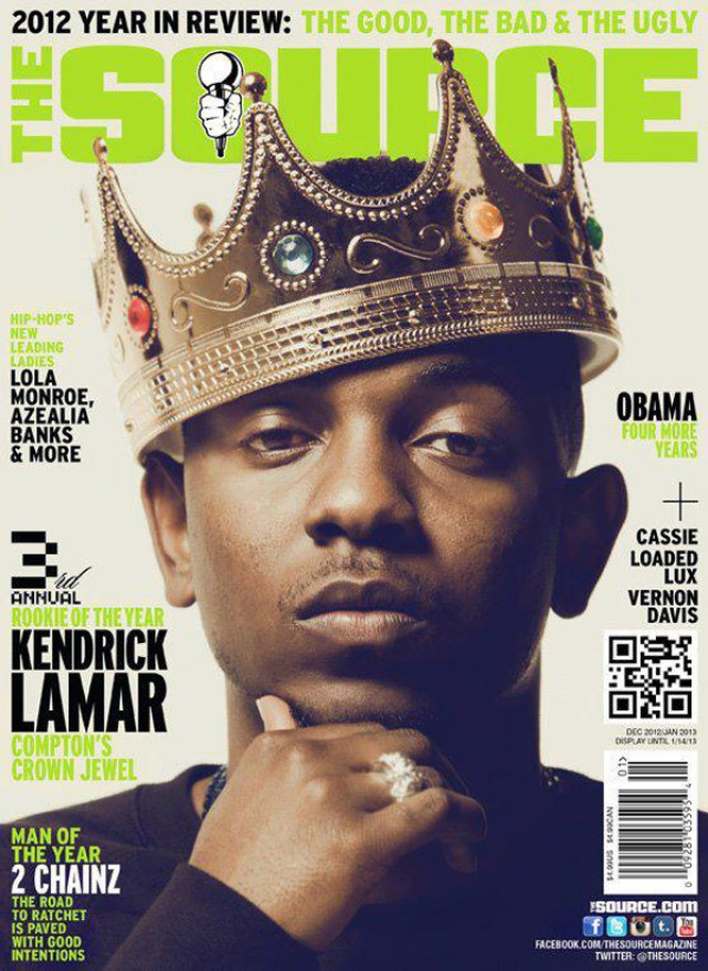 Kendrick-Lamar-The-Source-Magazine-2012