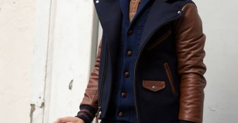 5 Winter Look's for the Cold Weather – R.Rs Fashion Picks 28/09/15