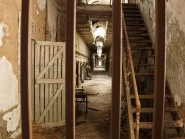 Parapark escape room Budapest