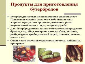 produktyi-dlya-buterbrodov